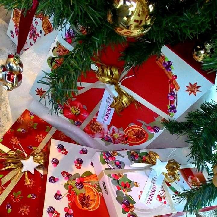 La Parola Natale Significa.Il Regalo Novita Moda E Tendenze Da Regalare O Da Regalarsi Creazioni Uniche E Fatte Con Il Cuore Quanti Significa Regali Per La Casa Idee Bricolage