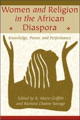 the african diaspora in canada pdf