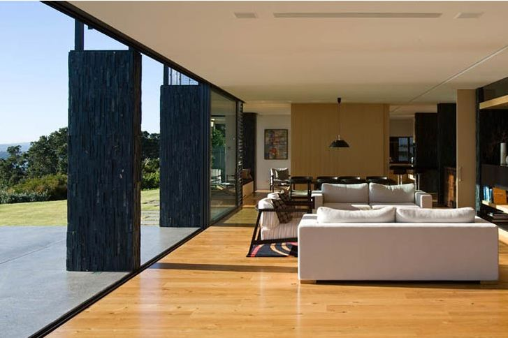 award winning contemporary interiors - Google Search