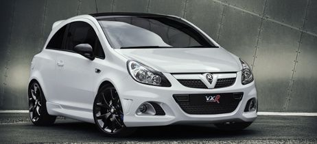 Just purchased my new corsa vxr artic adition this car can shift! 206 bhp because the artic has a newer exhaust that adds extra 15bhp. Il.take that boooom!