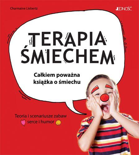 """Czy wiesz, że już samo ułożenie mięśni twarzy w uśmiechu powoduje podwyższenie nastroju? :) Zacznij dziś pozytywną """"lawinę"""" uśmiechów, a może wrócą do Ciebie ze zdwojoną siłą ;) Dowiedz się więcej, jak terapię śmiechem wprowadzić w Twojej placówce i w domu http://www.sklep.educarium.pl/educarium.php?section=1&kategoria=30&subkategoria=8186&produkt=15303"""