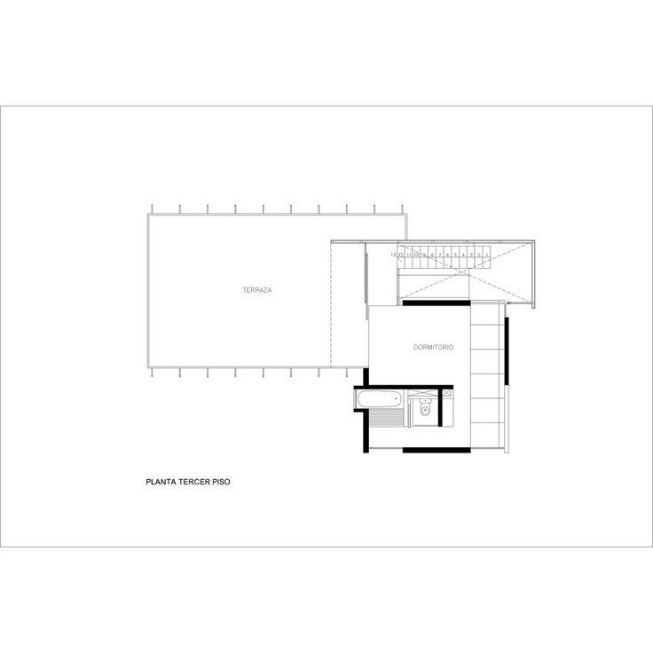Galería de Casa del Ingeniero / FACTORIA - 18