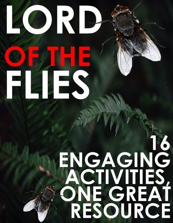 lord of the flies by golding from civilized to savage The idea of civilization is a central theme in william golding's lord of the flies civilization why the boys turn savage civilization in lord of the flies.