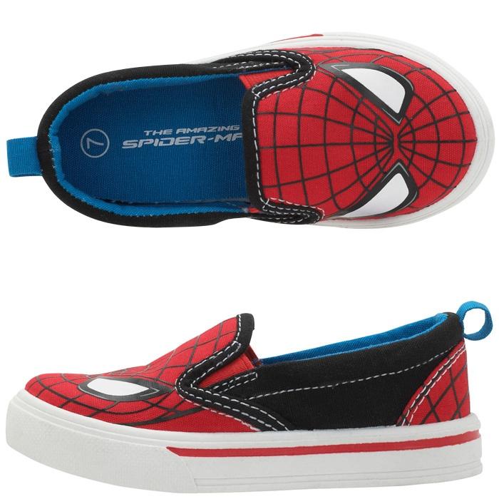 Payless Vans Low Heel Sandals
