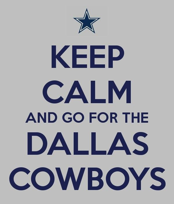 Dallas Cowboys Quotes 19 Best Cowboys Images On Pinterest  Dallas Cowboys Football .