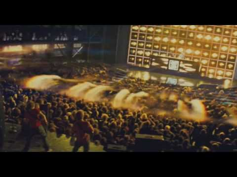 Scott Pilgrim Vs The World International Trailer