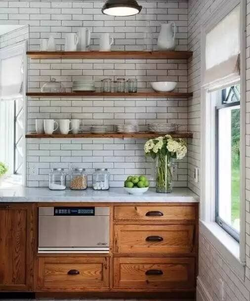 79 besten Kitchen Bilder auf Pinterest | Küche klein, Küchen ideen ...