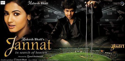 Jannat (2008) | Watch Movies Online Free | Movies Festival!