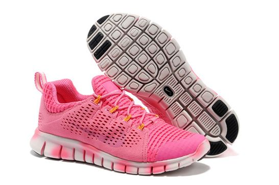Chaussures Nike Free Powerlines Femme ID 0011 [Chaussures Modele M00379] - €61.99 : , Chaussures Nike Pas Cher En Ligne.