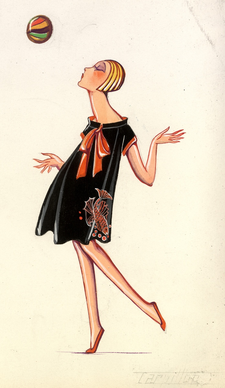 lanvin-1924-enfant-Fev1925-Carmillon