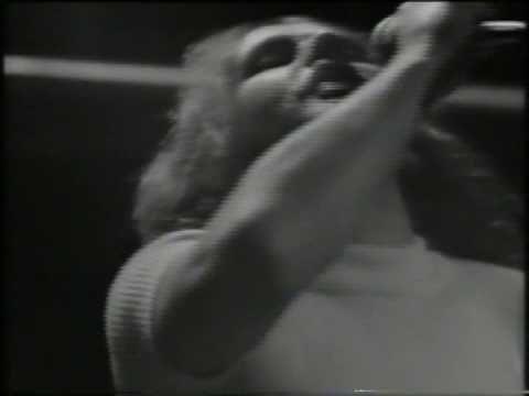 Rauli Badding Somerjoki - Ja rokki soi (1973)