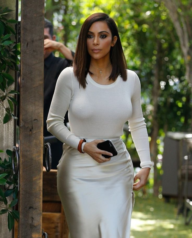 best 10 kim kardashian style 2016 ideas on pinterest