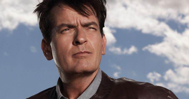 Charlie Sheen to Make HIV Announcement on 'The Today Show' -- Charlie Sheen is expected to announce that he is HIV positive during a sit-down interview with 'Today' on Tuesday, November 17. -- http://movieweb.com/charlie-sheen-hiv-announcement-today-show-interview/