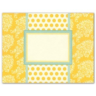 Essay yellow wallpaper symbolism