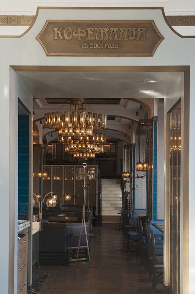https://i.pinimg.com/736x/35/8d/df/358ddf530ff74285109e81a736d892b7--cafe-restaurant-restaurant-design.jpg