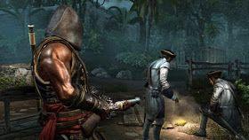 Ficha Técnica Título: Assassins Creed Freedom Cry PC Full Español Plataforma: PC Tamaño Comprimido: 7.01 Gigas (Incluye 5% registro...