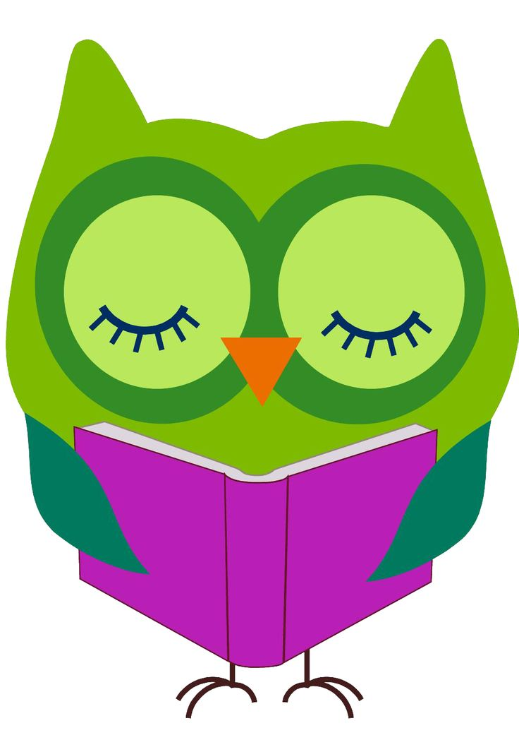 reading clipart - Google Search
