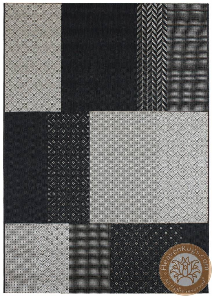 Outdoor Patio Carpet Squares: 14 Best Patio Rug & Carpets Collection Images On Pinterest