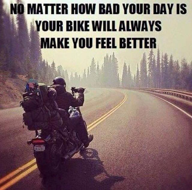 Bike Quotes: 70 Best Biker Quotes Images On Pinterest