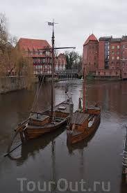 деревянные лодки - Поиск в Google
