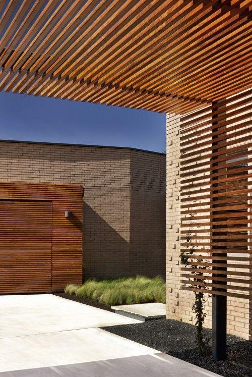 Mejores 47 im genes de revestimientos en muros de madera for Revestimiento de muros