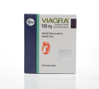 Cheap generic viagra pills