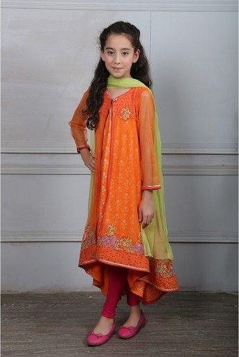 Pakistani Designer Shalwar kameez dresses online, Salwar Kameez for women, men, boys and girls. Pakistani Designer Dresses, Pakistani Dresses, Party Dresses Pakistan, Pakistani Luxury Pret , Designer Casual Dresses