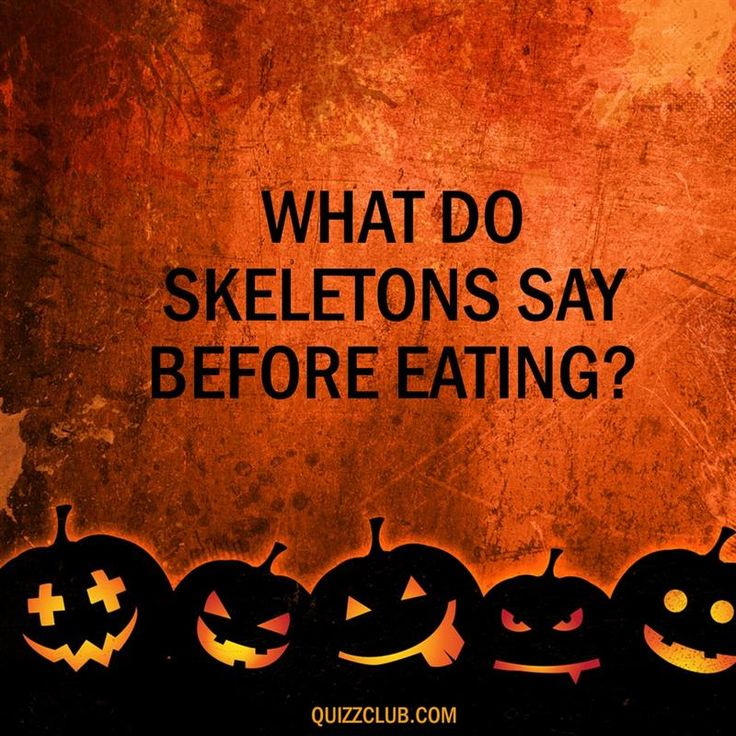 Best 25+ Halloween riddles ideas on Pinterest | Halloween jokes ...