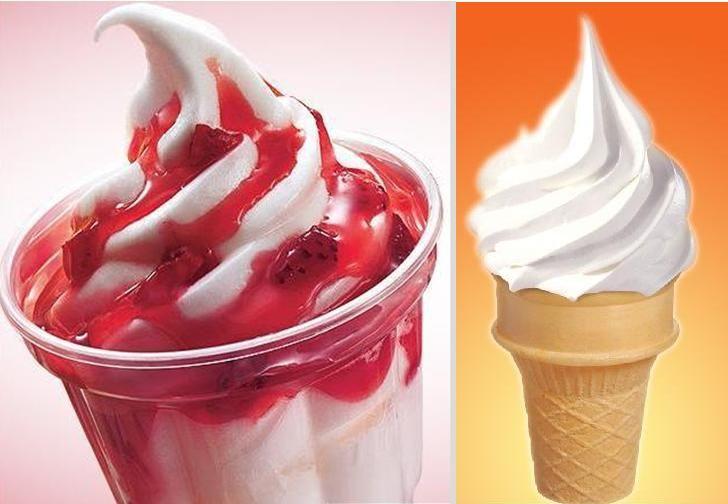 Élvezze Ön is az ellenállhatatlan ízű lágyfagylaltokat!  http://www.lagyfagylaltgep.hu/