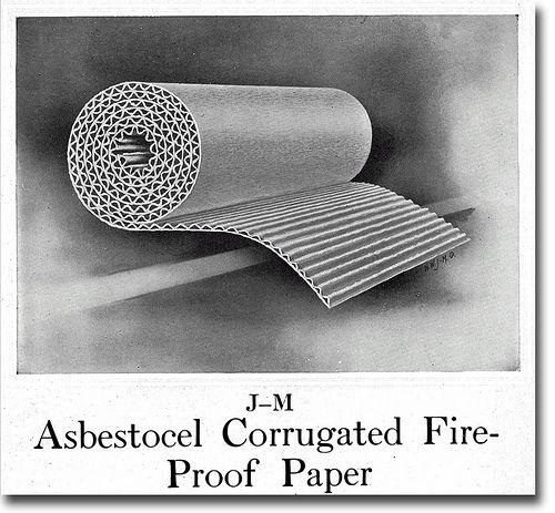 53 best Vintage Asbestos Advertisements images on Pinterest  Advertising, Vintage ads and