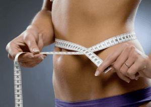 Idealny jadłospis odchudzający ( 3 proste kroki aby szybko schudnąć) - Zdrowa Dieta, Odchudzanie i przepisy kulinarne