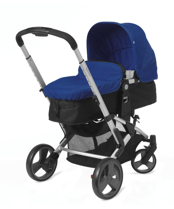 Mothercare Xpedior Pram and Pushchair Travel System - prams & pushchairs - Mothercare