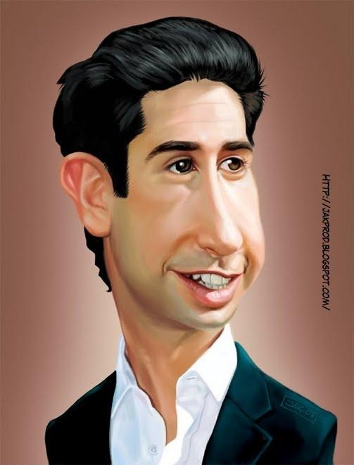 "David Schwimmer ** The PopDot Artist ** Please Join me on the Twitter @Alabama Byrd & Be my Friend on the FaceBook --> http://www.facebook.com/AlabamaBYRD **  BIG BYRD HUGS & SMILES & PRAYERS TO EVERYONE IN NEED EVERYWHERE **  ("")< Chirp Chirp said THE BYRD http://www.facebook.com/AlabamaBYRD"