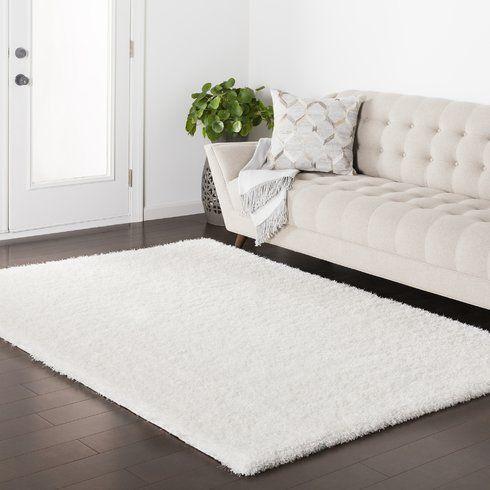 best 10+ white area rug ideas on pinterest