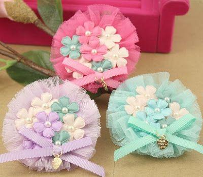 aneka bunga dari pita jepang,membuat hiasan bunga dari pita jepang,kerajinan dari pita jepang,merangkai pita dari pita jepang,souvenir dari pita jepang,cara membuat bunga lavender dari pita jepang,
