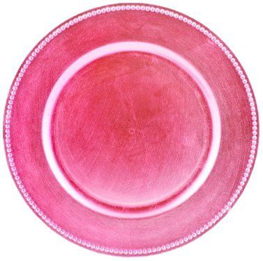 plates colorkreations plates bulk plates light charming entertaining