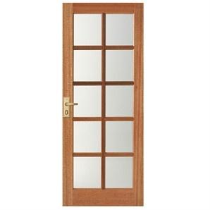Bathroom Doors Bunnings 34 best bunnings home images on pinterest | warehouse, ranges and