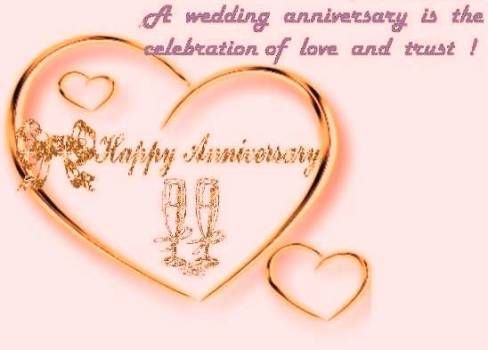 cute anniversary picture quotes