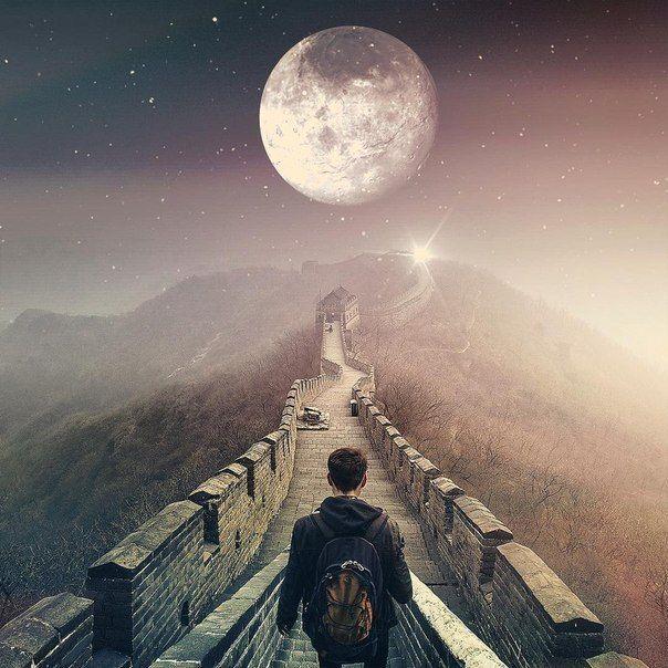 На мой взгляд, существует единственная форма человеческого падения — потеря цели.  Айн Рэнд «Атлант расправил плечи»