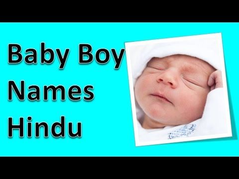 baby girl names in telugu pdf 2018