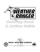 Click On PDF Below To Download The Of Weather Ranger Episode 1 Coloring Book