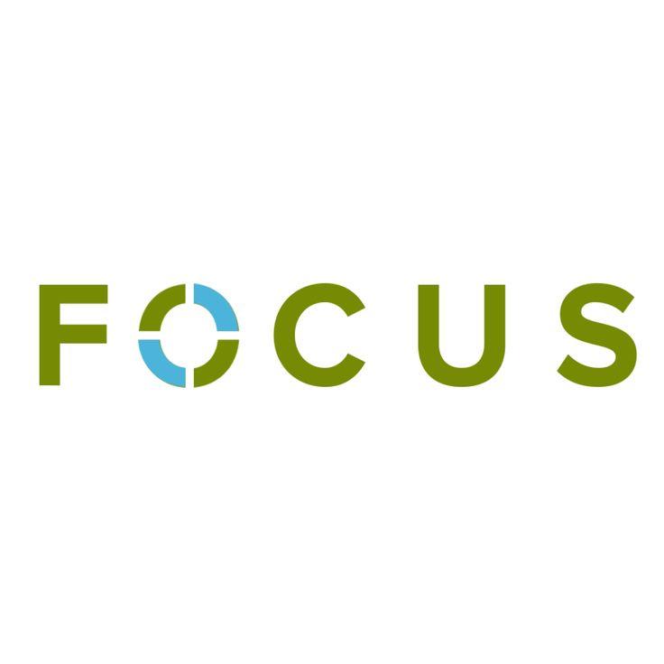 focus logo - Google 검색