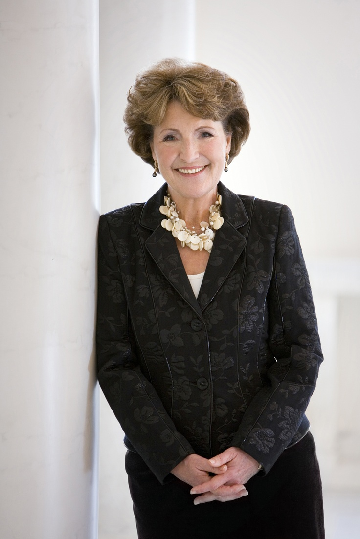 Every Dutchmen likes Princess Margriet (sister of Princess Beatrix). She's quite lovable. #greetingsfromnl