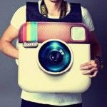 At 27dinner, Craig Rodney – Managing Director of Cerebra – discusses the opportunity on Instagram for brands, video on Instagram, and the recipe for Instagram success…
