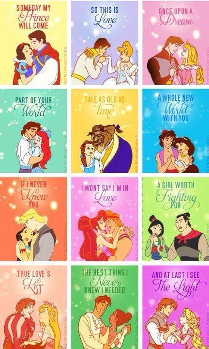 snow white Cinderella aurora Ariel belle jasmine Pocahontas meg mulan Giselle Tiana Rapunzel