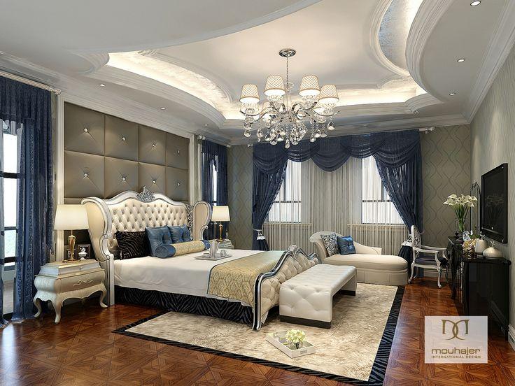 27 best interior and design images on pinterest uae for International decor uae