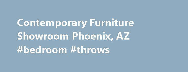 17 best ideas about furniture showroom on pinterest - Bedroom furniture stores phoenix az ...
