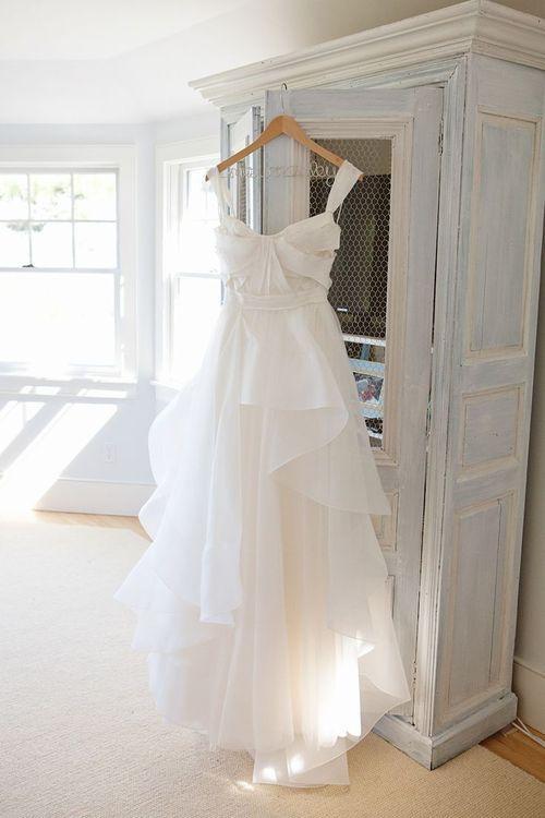 online wedding dress, cheap wedding dresses