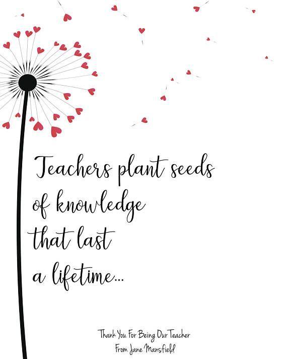 Best 25+ Preschool teacher gifts ideas on Pinterest