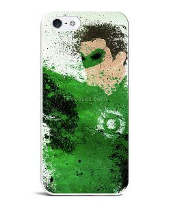 Lord a hero iPhone cases, Samsung case, Wallet Phone cases